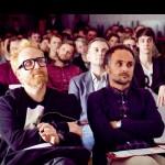Jury TEDx