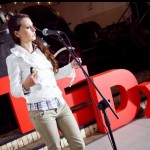 prelekcja TEDx