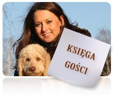 ksiega-gosci